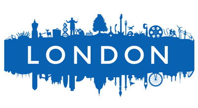 652_488_london_logo_tl