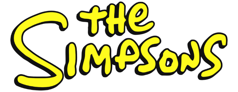 simpsons-logo