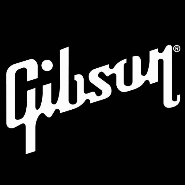 gibson1