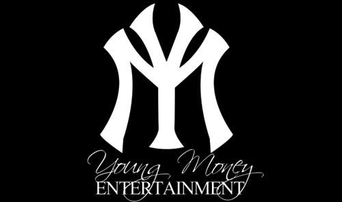 youngmoney1